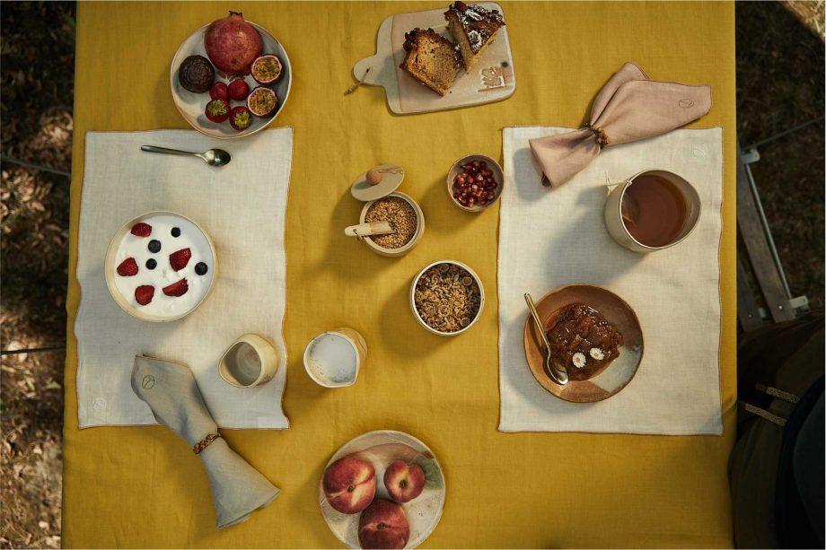 Laurence-Carroy-set-de-table-lin-lave-2