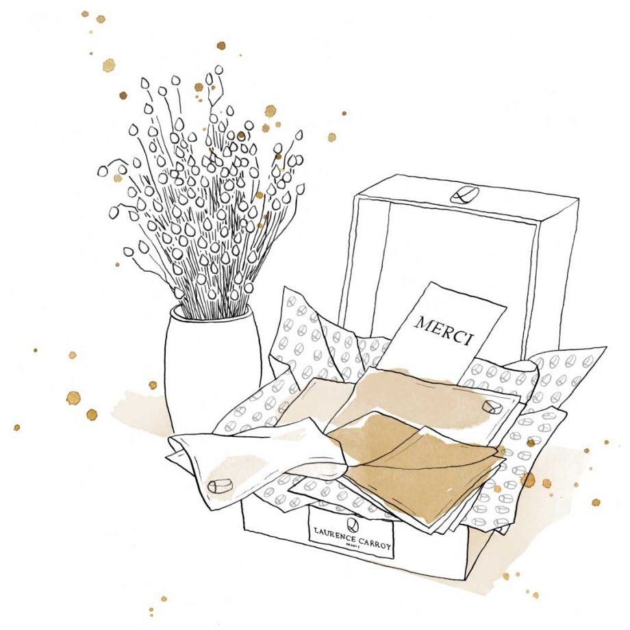 Laurence-Carroy-carte-cadeau-square